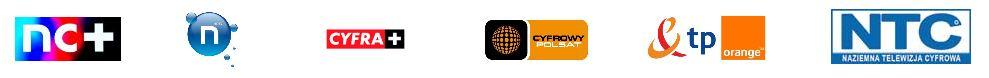 Montaż anten ustawienie anteny Zabrze, Ruda Śląska, Gliwice, Bytom : NC+ Cyfrowy Polsat Orange naziemnych DVB-T