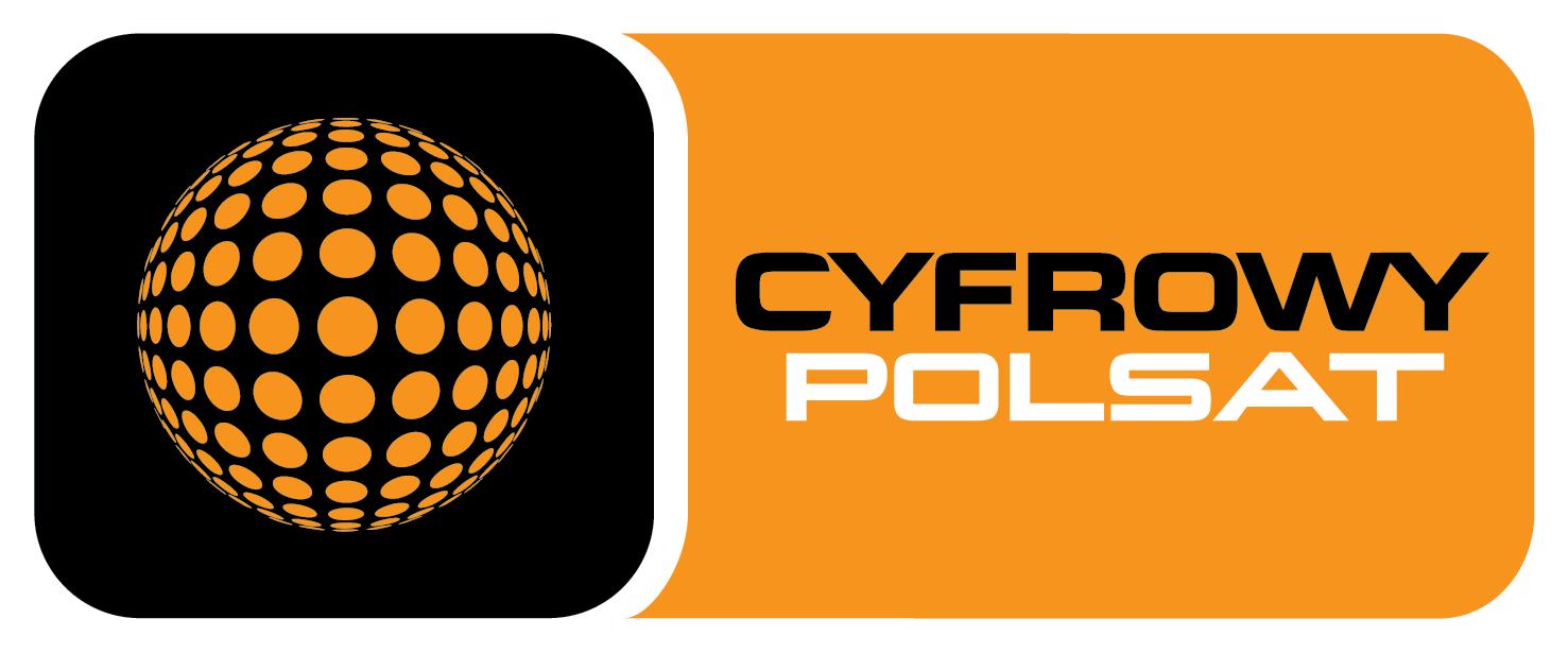 Cyfrowy polsat